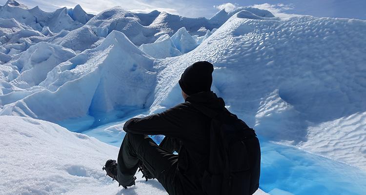 Reisetipps Perito Moreno