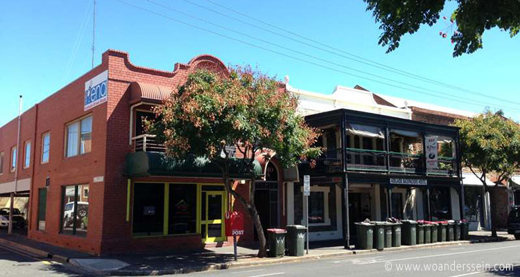 adelaide-my-place-hostel