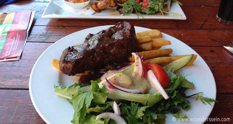 adelaide-umgebung-lunch