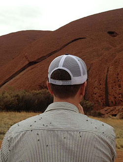 uluru-outback-tour-olli-fliegen