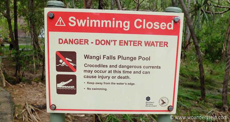 litchfield-park-swimming-closed