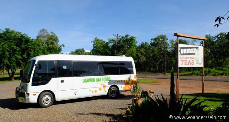litchfield-park-tourbus