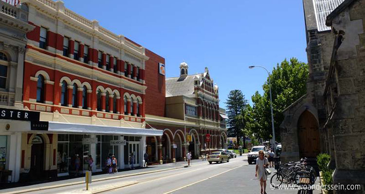 fremantle-sightseeing2
