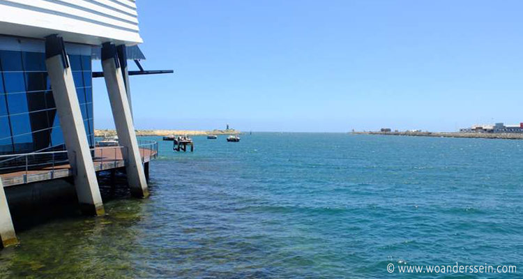 fremantle-sightseeing7