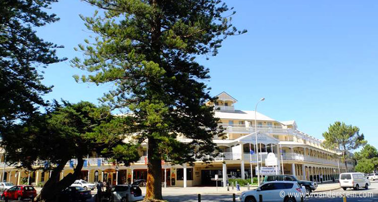 fremantle-sightseeing9