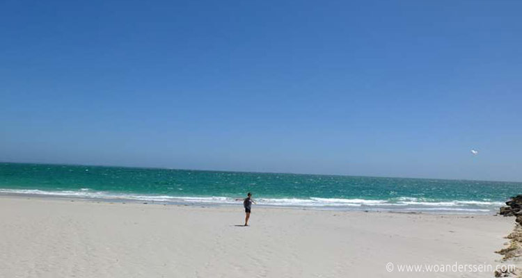 fremantle-south-beach-chi