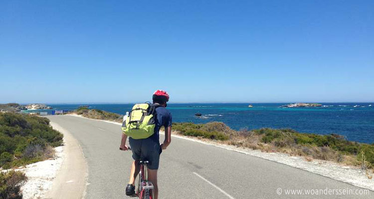 rottenest-island-fahrrad-tour-olli