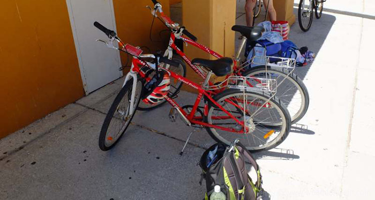 rottenest-island-unsere-bikes