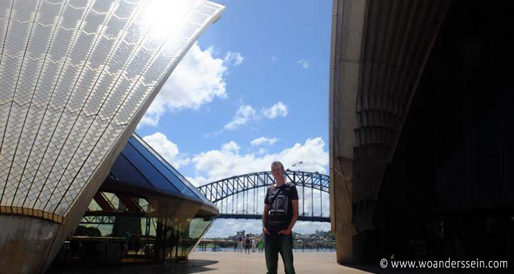 sydney-harbour-bridge-olli2