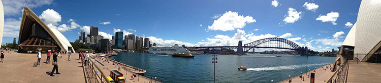 sydney-harbour-bridge-pano