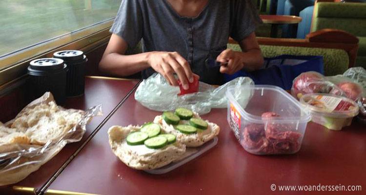 the-ghan-to-darwin-sandwich
