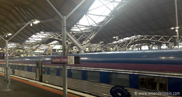the-overland-adelaide-nach-melbourne13