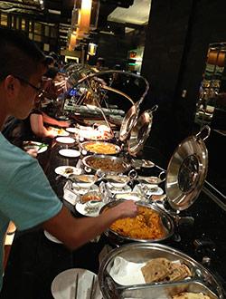 macau-grand-buffet7