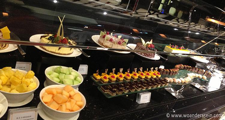 macau-grand-buffet8
