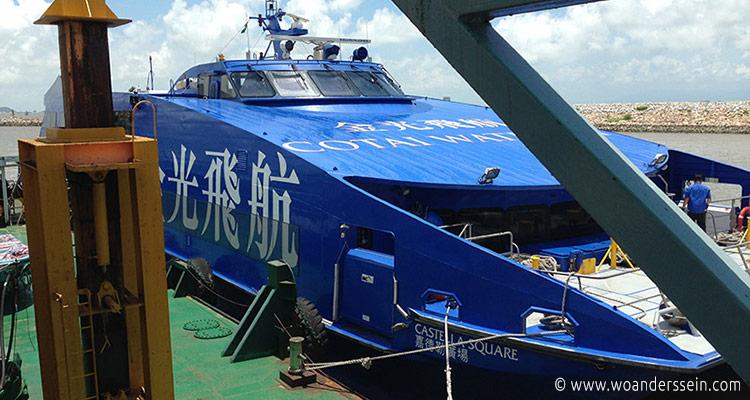 macau-hongkong-ferry