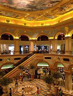 macau-the-venetian-casino