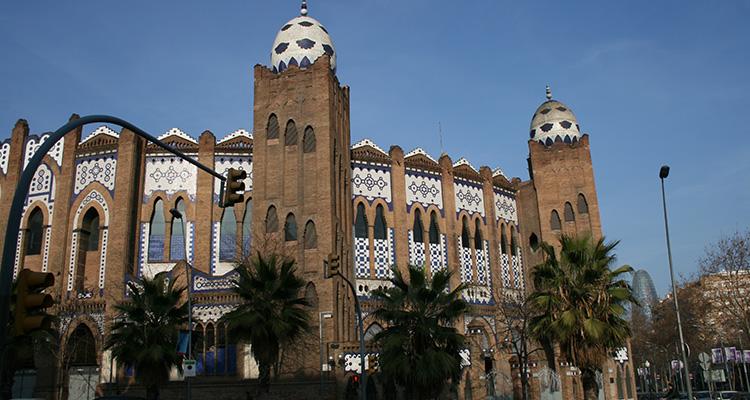 Reisetipp Barcelona City Pass