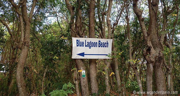 padangbai-bluelagoon
