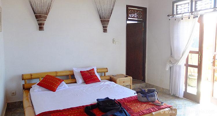 padangbai-hostel1