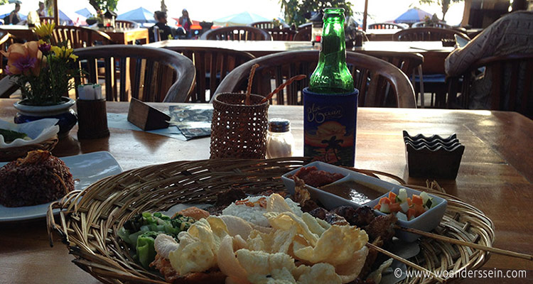 seminyak-strand-restaurant2