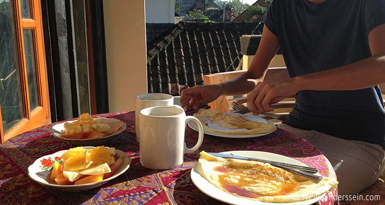 ubud-arjuna-house-breakfast