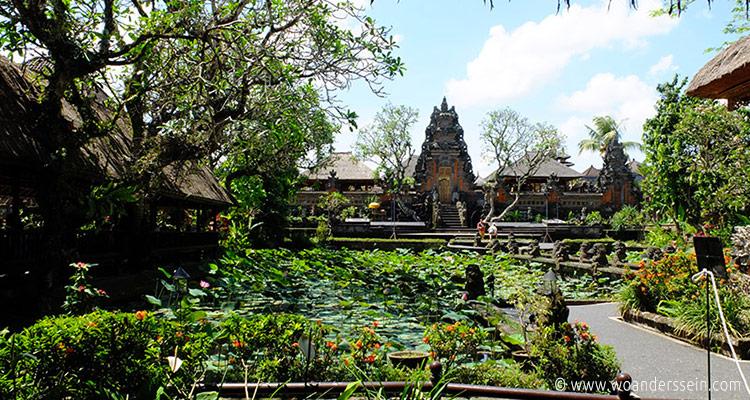ubud-lotus-tempel