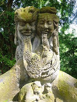 ubud-monkey-forest11
