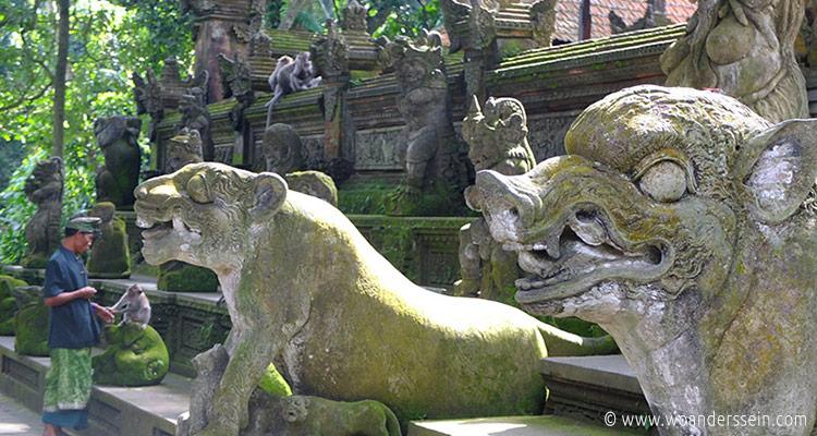 ubud-monkey-forest12