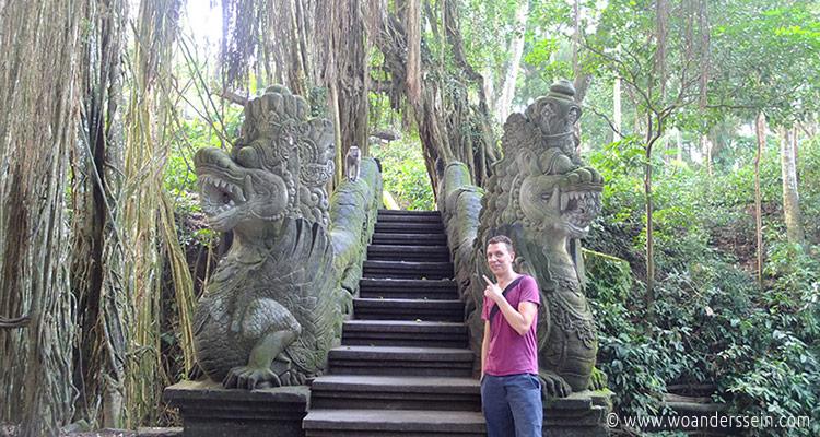 ubud-monkey-forest8