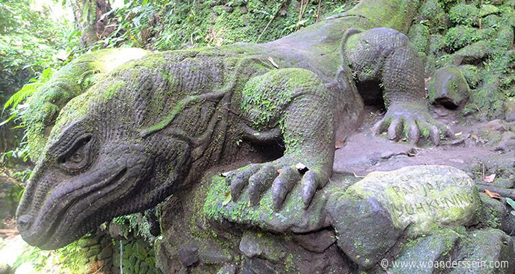 ubud-monkey-forest9