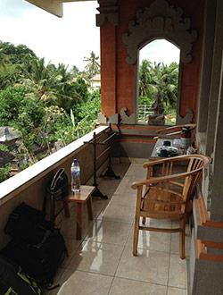 ubud2-balkon