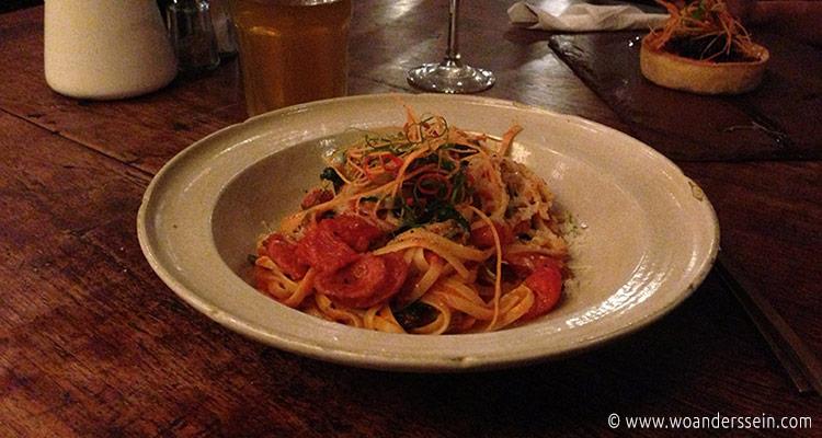 ubud2-italy-restaurant2