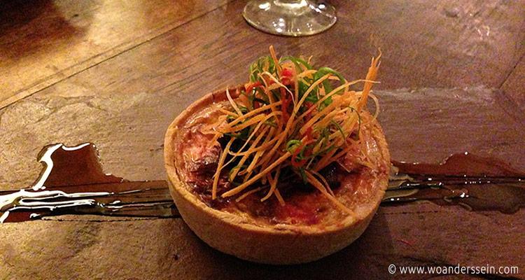 ubud2-italy-restaurant3