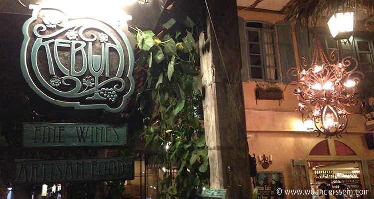 ubud2-italy-restaurant4