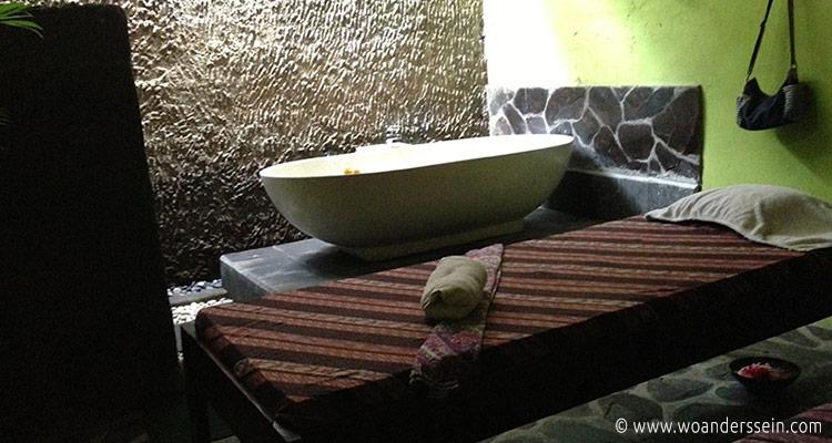 ubud2-massage-spa2