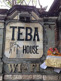 ubud2-teba-house