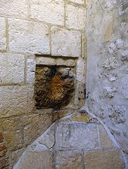 jerusalem-altstadt5