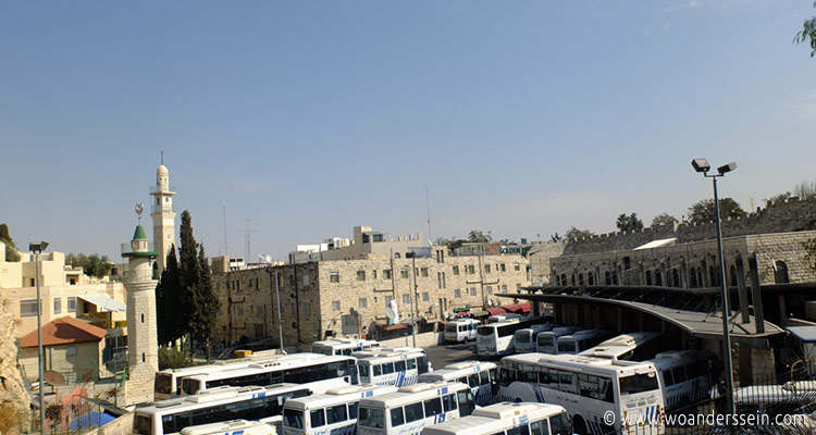 jerusalem-arabbus-station