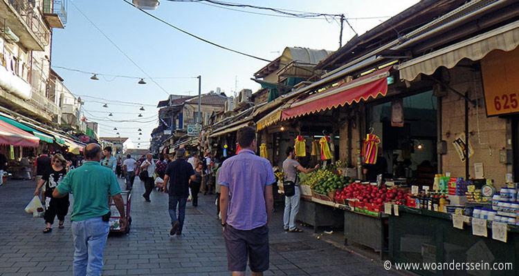 jerusalem-mahane-yehuda-markt
