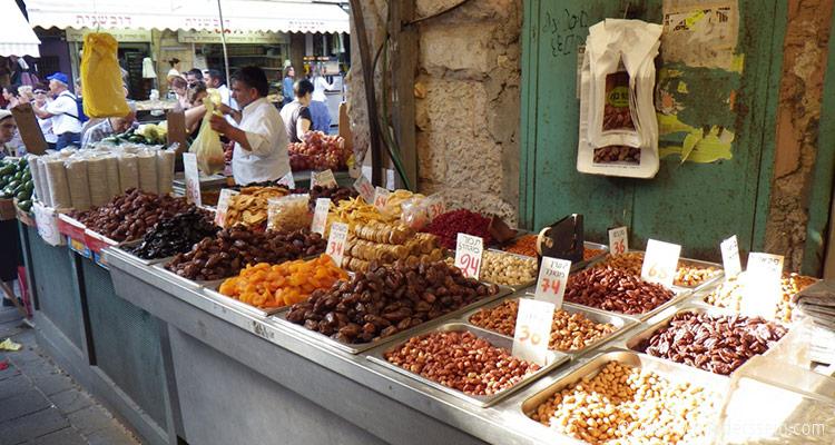 jerusalem-markt3