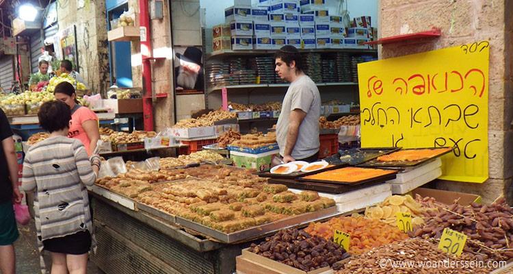 jerusalem-markt5