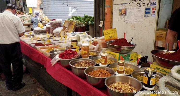 jerusalem-markt6