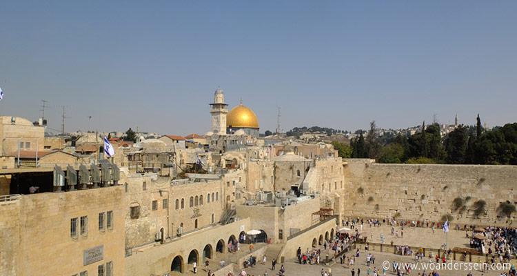 jerusalem-oldtown-westernwall1