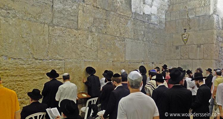 jerusalem-oldtown-westernwall2
