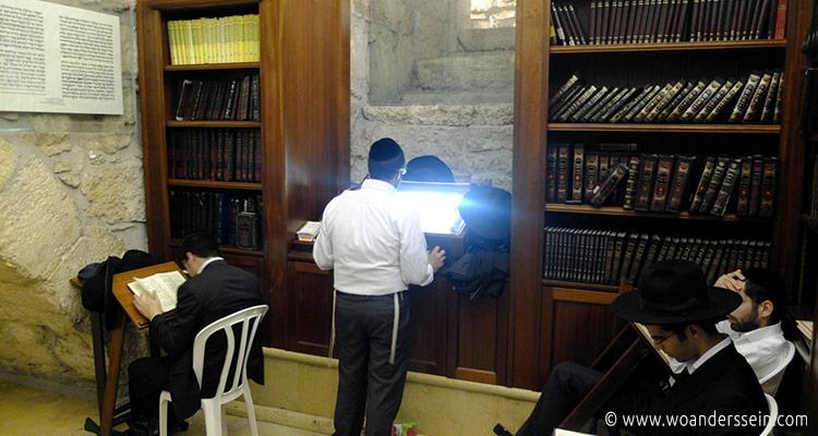 jerusalem-oldtown-westernwall3