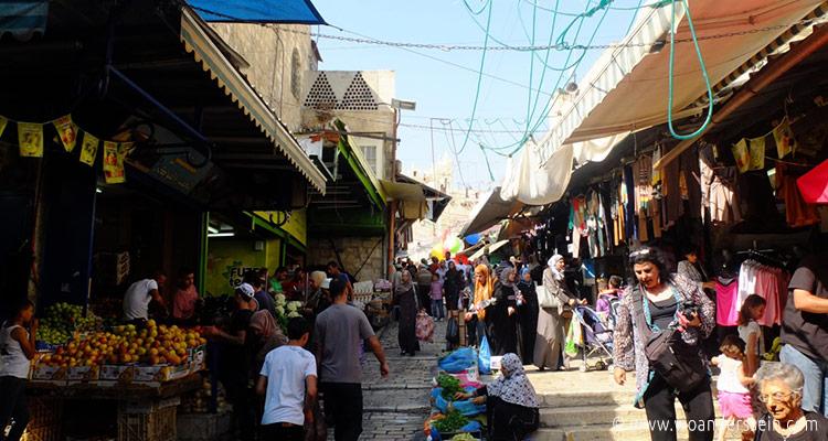 jerusalem-oldtown2