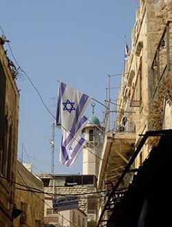 jerusalem-oldtown3
