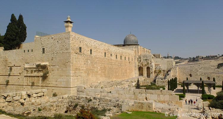 jerusalem-oldtown4