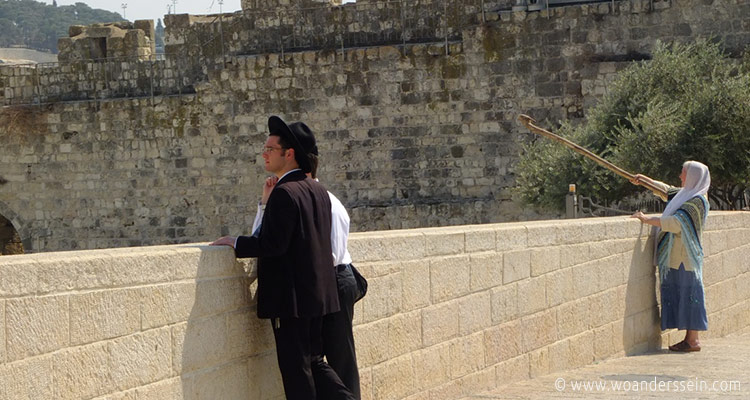 jerusalem-oldtown5