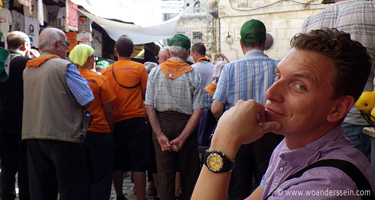 jerusalem-olli-pilger